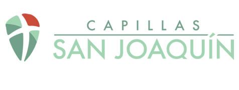 Capillas San Joaquin Matamoros