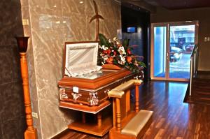 casa_funeraria_san_joaquin_7