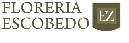 floreria_escobedo_header