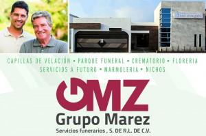 grupo_marez_prevision