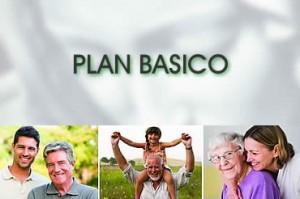 plan_basico