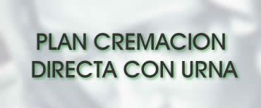 plan_cremacion_directa