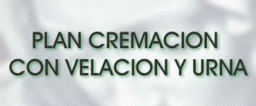 plan_cremacion_velacion_urna