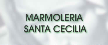 plan_marmoleria