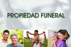 plan_propiedad_funeral