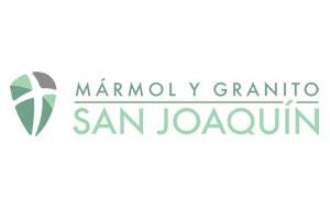 grupo_marez_logo800-marmol
