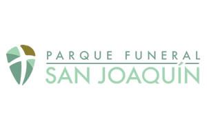 grupo_marez_logo800-parque-funeral